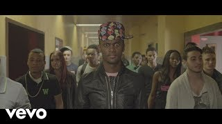 Black M - Mme Pavoshko - YouTube