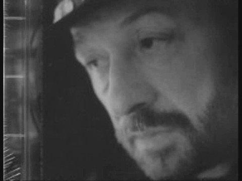Marcin Rozynek - Z wielkiej nieśmiałości lyrics