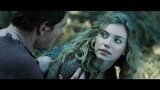 Nonton Centurion - Official Trailer HD 2010 Film Subtitle Indonesia Streaming Movie Download