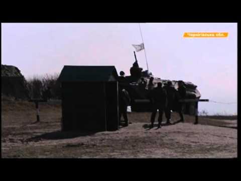 Трагедия на полигоне Десна: погиб подполковник, ранен солдат