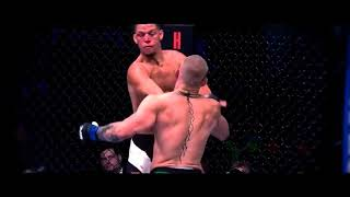 Video who really won in Mcgregor v Diaz 2 MP3, 3GP, MP4, WEBM, AVI, FLV Februari 2019