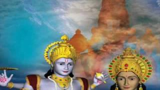 Venkateswara Swamy - Govinda Govinda (Sapthagiri)