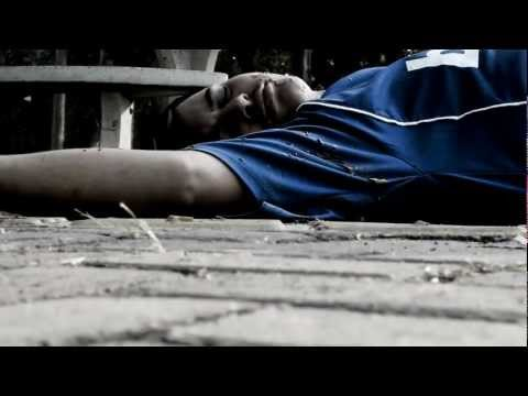 McClayton - MC clayton Irmão video clipe oficial Full HD Download : http://www.4shared.com/audio/-L-DIv7q/Mc_Clayton_-_Irmao_-_DJ_Wandek.html Agradecimentos : DJ Wandeko...