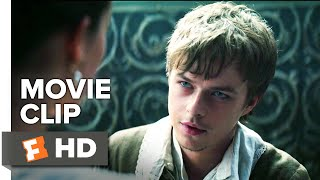 Nonton Tulip Fever Movie Clip   Innocence  2017    Movieclips Coming Soon Film Subtitle Indonesia Streaming Movie Download
