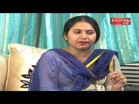 Video Interview With Sonali Monalisa download in MP3, 3GP, MP4, WEBM, AVI, FLV January 2017