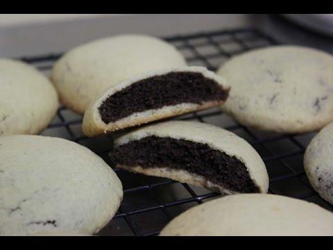 브라우니쿠키 / 쿠키 / 베이킹 / brownie cookies / baking : 하레
