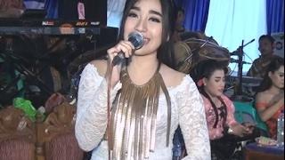 Video Tembang Kangen Si Cantik Bersuara Merdu Eka Sanca MP3, 3GP, MP4, WEBM, AVI, FLV April 2019