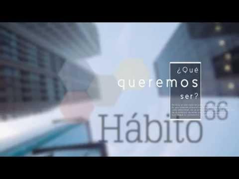 HABITO_66