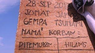 Video Kondisi Donggala Pasca Gempa & Tsunami di Palu Sigi Dan Donggala - Donggala Vlog MP3, 3GP, MP4, WEBM, AVI, FLV Oktober 2018