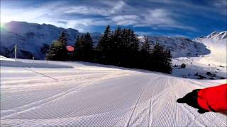 Download Lagu Ski Murren! Mp3