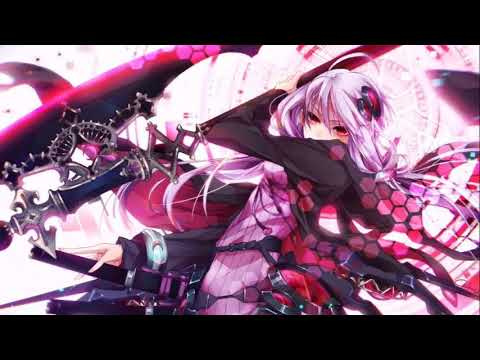 (nightcore) The One-Deuce