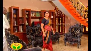 Mannan Magal  - Episode 150 On Thursday,18/09/14