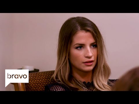 Southern Charm: Is Victoria's Jealously Justified? (Season 5, Episode 9) | Bravo