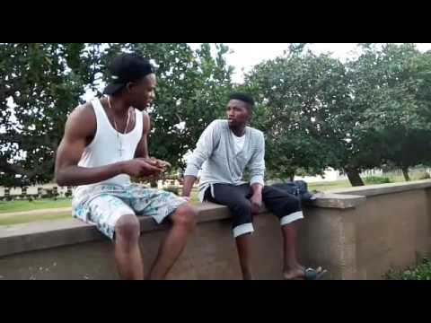 Lil Kesh & Young John – Bend Down Select(OFFICIAL DANCE COVER)  video