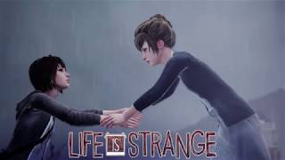Life Is Strange - Obstacles Tribute