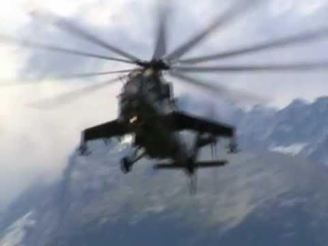 Airline: Slovakia - Air Force Reg:...