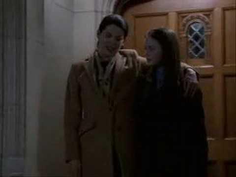 Смотреть видео онлайн с Девочки Гилмор / Gilmore Girls