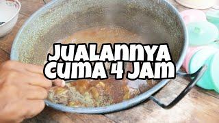 Video JUALAN CUMA 4 JAM !! KARE KAMBING DAN SAPI CAK IRUL SURABAYA BANYAK PEMINATNYA MP3, 3GP, MP4, WEBM, AVI, FLV Desember 2018