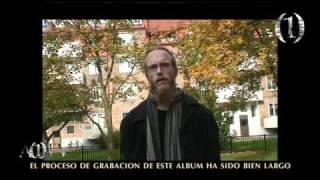 ArmyOfOneTV - THE GARDNERZ
