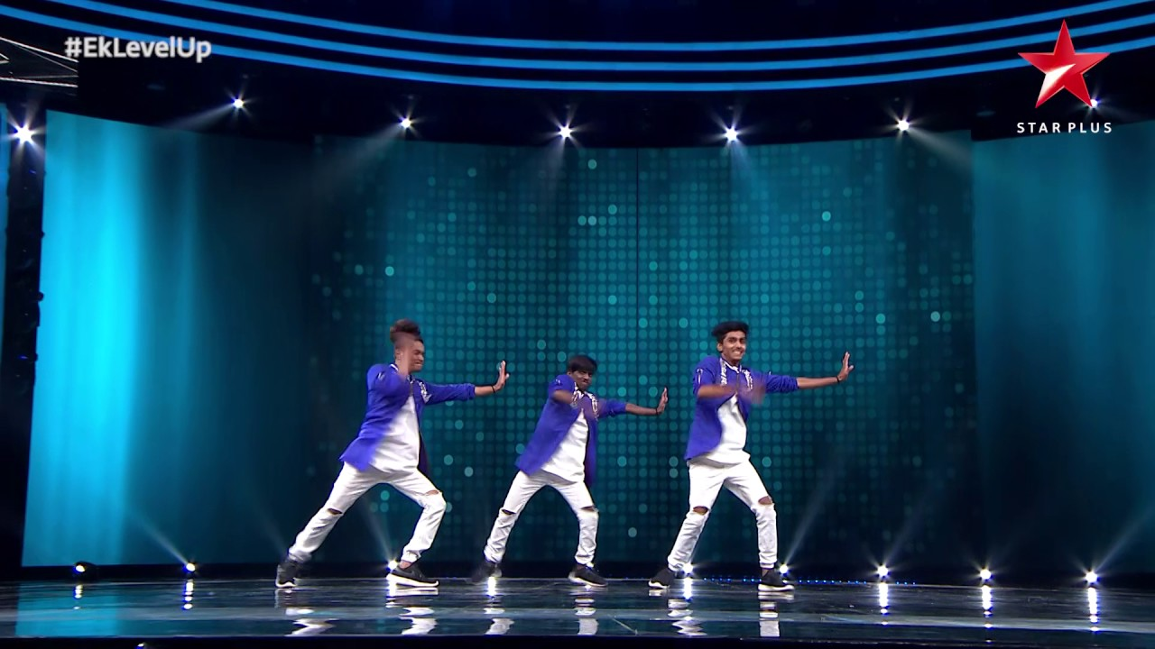 Dance+ 3 | Top Performances of the Final Selections