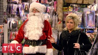 Channeling The Holiday Spirit | Long Island Medium: Best of the Holidays