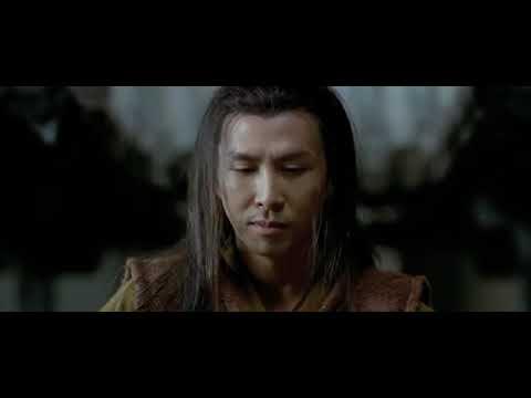 New Chinese action Full Hindi dubbed movie   New Fantasy movie   latest Chinese