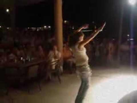 Video Grace Jones - Williams Blood Greg Wilson edit (WOS 12).flv download in MP3, 3GP, MP4, WEBM, AVI, FLV January 2017