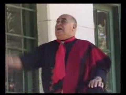 Juanon Lucero - caña doble