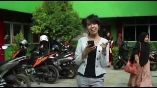 IKLAN UIC JAKARTA