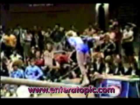 ῼ ῼ Mix of Funny Sport Videos ... Sport or Comedy Show ? ...