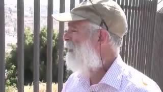 Video Inside Hebron with David Wilder and Rabbi Mark S. Golub MP3, 3GP, MP4, WEBM, AVI, FLV Juli 2018