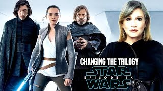 Nonton Star Wars Episode 9 Ending Will Change The Sequel Trilogy   Star Wars News  Film Subtitle Indonesia Streaming Movie Download