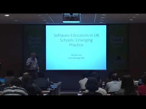 소프트웨어 교육 트랙 : 소프트웨어 교육 도구