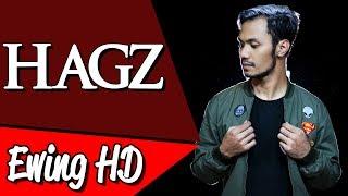 Video Uji Nyali Di Gedung Tua Bekasi Ft. Hagz   #MalamJumat MP3, 3GP, MP4, WEBM, AVI, FLV Agustus 2018