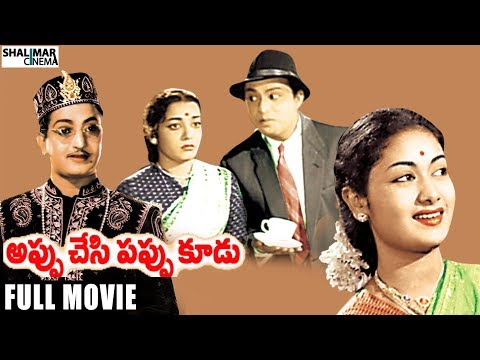 Watch hindi bollywood movies online free full length