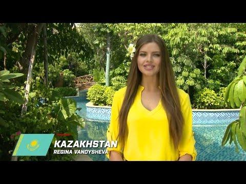 MW2015 - Kazakkhstan