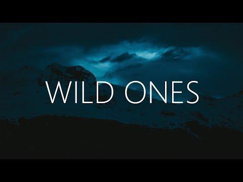 Wild Cards - Wild Ones (Lyrics) ft. Emily Brimlow - Thời lượng: 3 phút và 29 giây.
