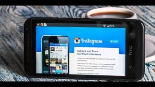 Instagram şifrem çalındı Instagram hesabım çalındı geri alma kurtarma detay: http://www.andronova.net/instagram-hesabim-sifrem-calindi-geri-nasil-alinir/Instagram hesabım şifrem çalındı çözümü nedir? Instagram' da çalınan hesabı nasıl geri alınır? Instagram şifre kurtarma – Instagram hesap kurtarma. Instagram mail hesabım çalındı ne yapmalıyım?Instagram hesabınız çalındı, instagram şifre sıfırlama ve mail sıfırlama seçenekleri ile her hangi bir çözüm olmadıysanız, instagram hesap çalındı başvurusu