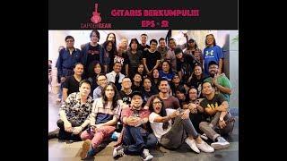GITARIS BERKUMPUL!! ( Dapoer Gear - Eps 52)