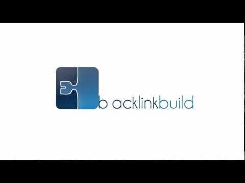 Backlink Build: Quality .edu Links