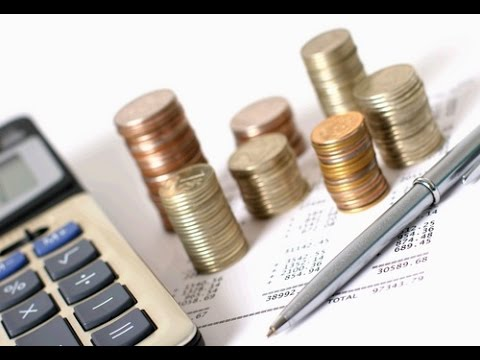 Реальний бюджет – запорука соціально-економічного розвитку області