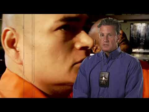 1000 Ways to Die Fire In The Hole