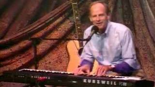 STEP BY STEP By <b>Livingston Taylor</b>