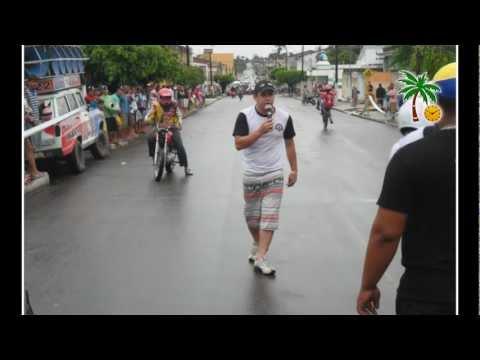 1ª Gincana no Grau - Av. Alagoas-06/11/2011 / Palmeira dos Índios-AL.