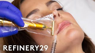 Video The Truth Behind Instagram-Famous Plastic Surgeons | Shady | Refinery29 MP3, 3GP, MP4, WEBM, AVI, FLV September 2018