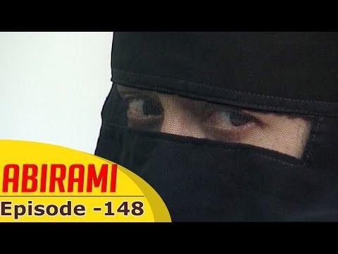 Abirami-Epi-148-26-01-2016-Kalaignar-TV
