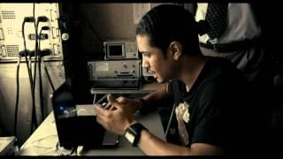 Nonton Apartment 143   Movie Trailer Film Subtitle Indonesia Streaming Movie Download