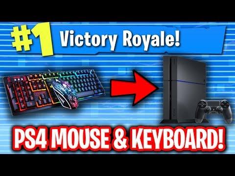 So Many Launch Pads Solo Win Keyboard Cam Fortnite Battle Royale