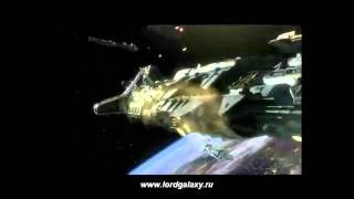 Властелин Галактики Видео YouTube