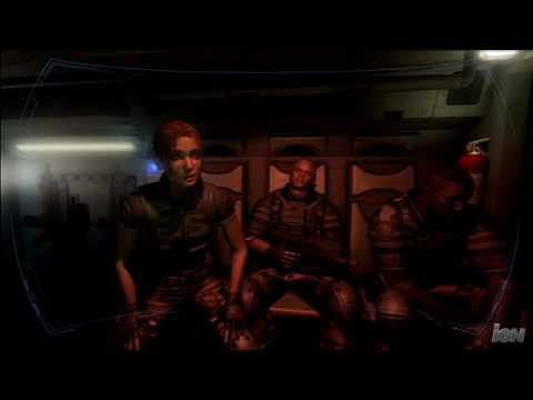 F.E.A.R. 2 (FEAR 2): Project Origin (CD-Key, Steam, Region Free) Reviewe